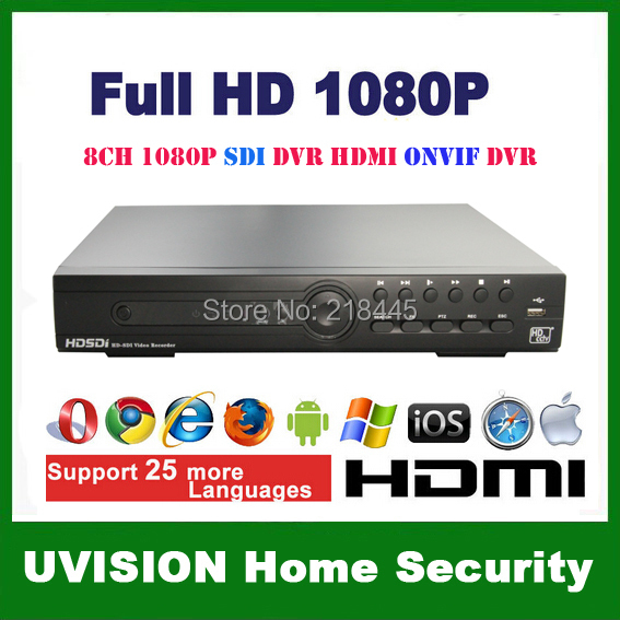 sd sdi video resolution 720p