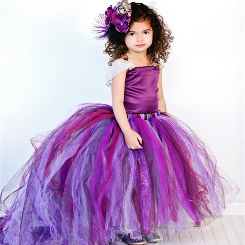 Magnífico Vestido De Novia De Washington Dc Composición - Ideas de ...
