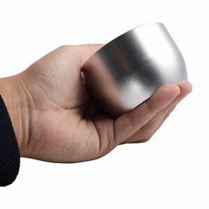 Image 5 - 20000GS narzędzie do usuwania zabezpieczeń magnes uniwersalny odłącznik magnetyczny do golfa kompatybilny z systemami Checkpoint