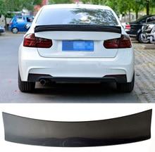 M3 حقيبة BMW 3-سلسلة