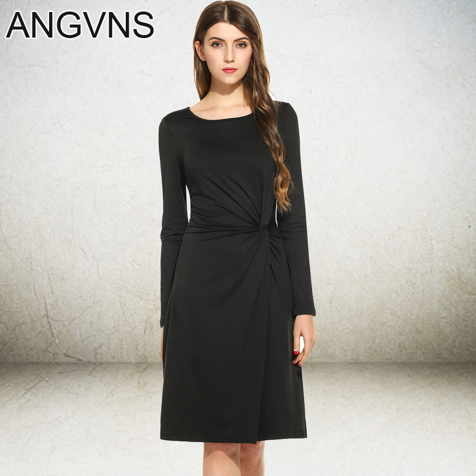 Online Get Cheap Long Casual Dresses Sale -Aliexpress.com ...