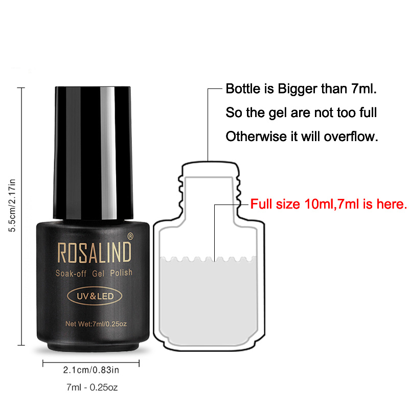 ROSALIND-Nails-Gel-Nail-Polish-Gel-Polish-Set-For-Manicure-Semi-Permanent-UV-Gel-Varnish-Hybrid