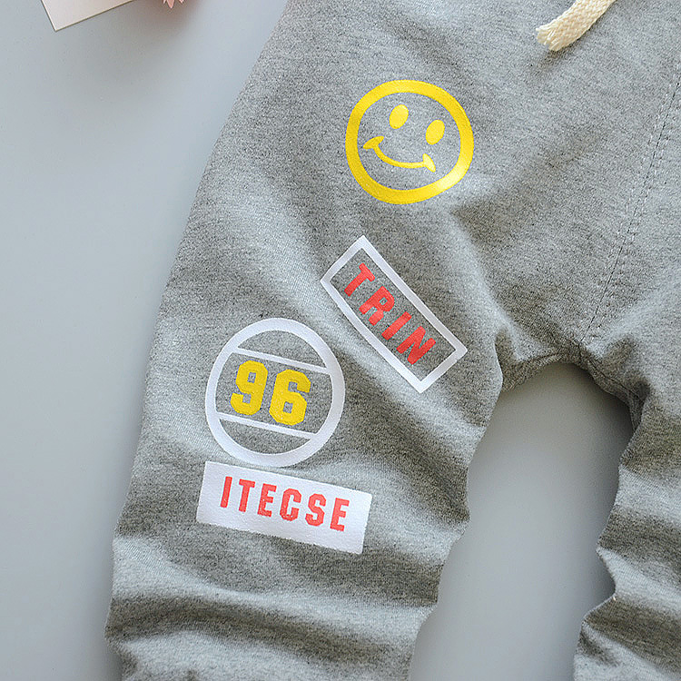 Daivsxicai-Spring-Pants-Baby-Girl-Cute-Cartoon-Alphabet-Baby-Girl-Cotton-Pants-Autumn-Newborn-Children-Pants-7-24-Month-5