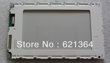 LRUGB4071A     professional  lcd screen sales  for industrial screen