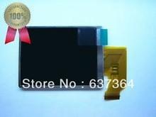 FREE SHIPPING LCD Display Screen for KODAK M863,M763, for BENQ E800,E1020, for AIGO T30 Digital Camera