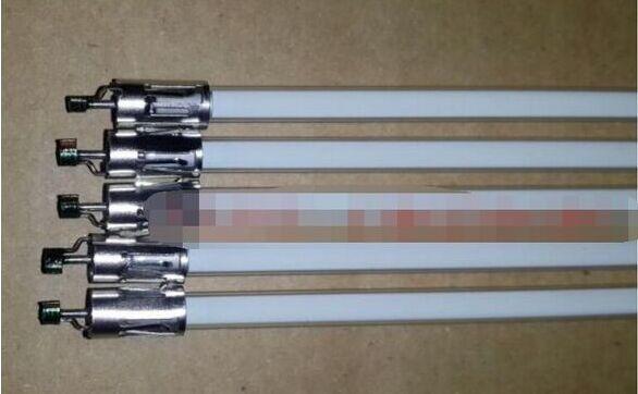 50ชิ้น/ล็อต704มิลลิเมตร(70.4เซนติเมตร) * 3.4 ccflแสงแบ็คไลท์กับผู้ถือโคมไฟสำหรับsharp 32นิ้วทีวี-ใน คอมพิวเตอร์อุตสาหกรรมและอุปกรณ์เสริม จาก คอมพิวเตอร์และออฟฟิศ บน AliExpress - 11.11_สิบเอ็ด สิบเอ็ดวันคนโสด 1