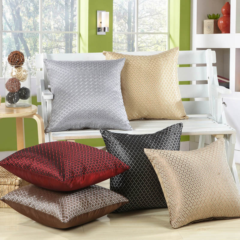 Several stores near you Search. x. Shop. Reviews Offers Account ; 0; Find a Tempur-Pedic® Retailer ® Shop Pillows Bedding Mattress Toppers Travel Collection Slippers.