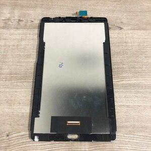 Image 4 - 8.4 インチ alldocube ため X1 T801 手書き画面タッチスクリーンデジタイザパネルの交換 lcd ディスプレイマトリックス部品