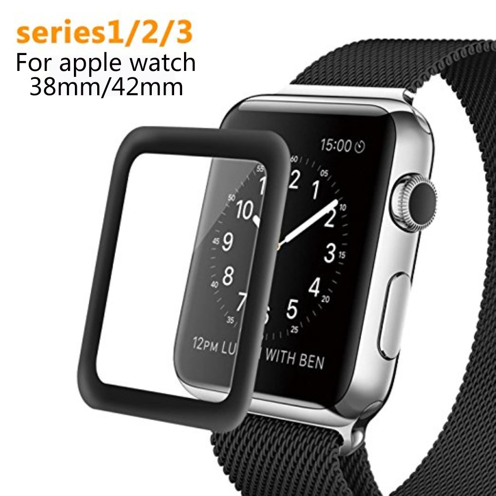 3D-Curved-Full-Coverage-For-iwatch-Apple-Watch-Tempered-Glass-Protective-Film-Series-1-2-3 (1)