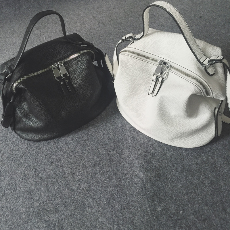 Umhängetasche Frauen Schwarz Handtaschen 2017 Casual Stil Umhängetasche Hobos Dame PU Tragetaschen Für Frauen Sac Ein Haupt Femme