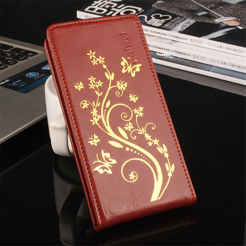 Xiaomi Redmi A Case Luxury Flip Leather Cover Case for Xiaomi Redmi