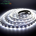 White Warm-White Red Green Blue Yellow 5M 300 LED 5050 SMD Flexible 60Led/M Strip Non-Waterproof Party Light flexible light