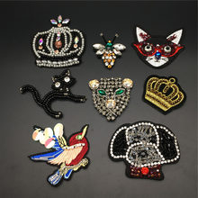 f9b584573e Patch Crystals Promotion-Shop for Promotional Patch Crystals on ...
