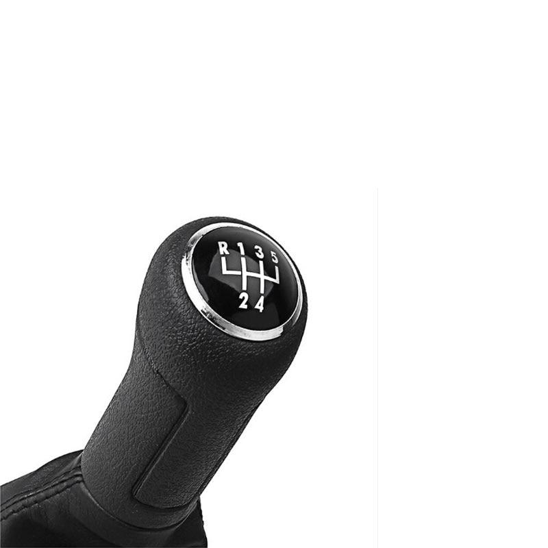 Polo-shift-knob-4