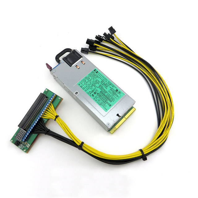 How Many Total Bitcoins Exist 8 Pin Pcie On Antminer – Micro