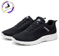 KAILON ADDY Autumn and Winter New Men's Shoes Professional Design Soft Sports Shoes Trend New Casual Shoes Fashion Shoes Men