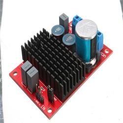 New arrival hot selling dc 12v 24v tpa3116 mono channel digital power audio amplifier board btl.jpg 250x250