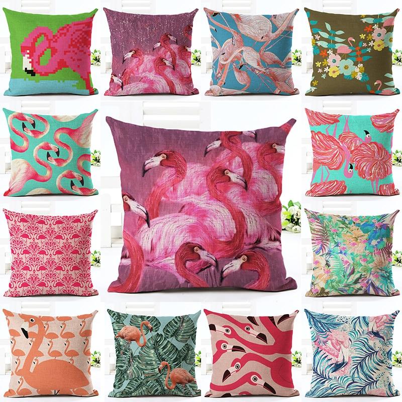 Vendita Cuscini On Line.Online Store Retro Throw Pillow Cushion Cover Home Decor Couch