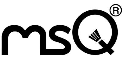 MSQ Китай