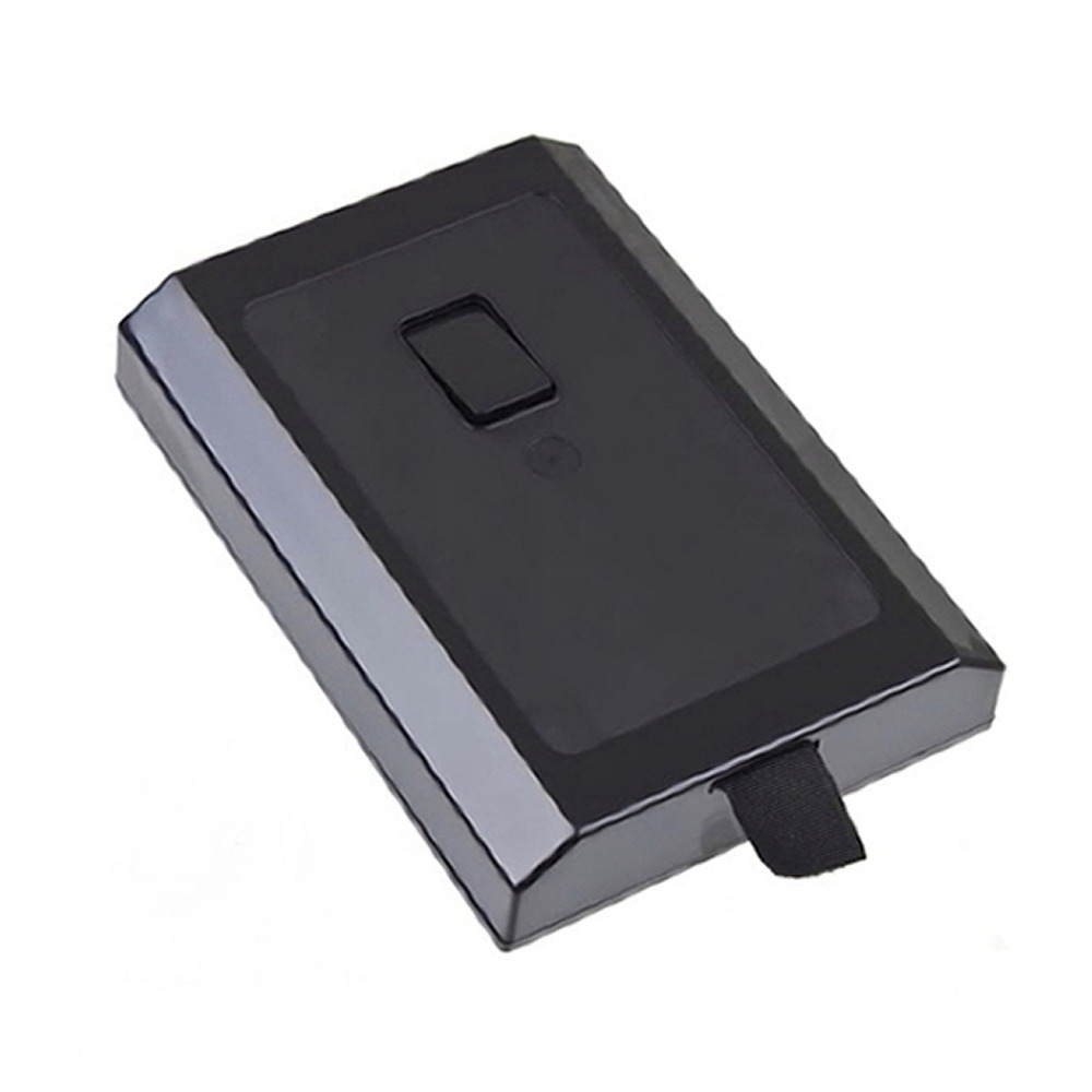 Internal Hard Drive Disk HDD Case Enclosure Shell for Xbox ...