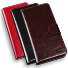 Flip Wallet Leather Case For LG K10 Case Cover For LG K10 LTE 4G K430 K410 K420 K430DS F670 Dual M2 Phone case Fundas Coque Capa