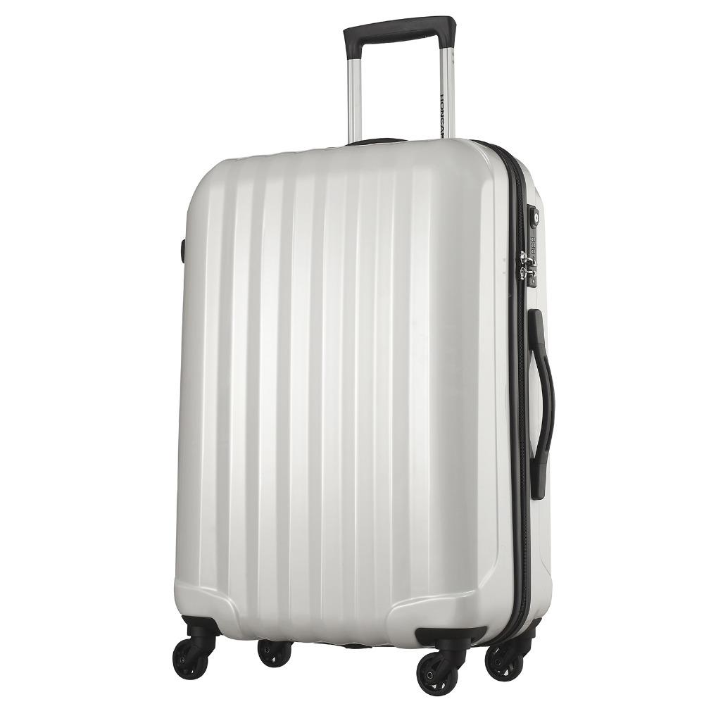 Online Get Cheap White Hard Suitcase -Aliexpress.com | Alibaba Group
