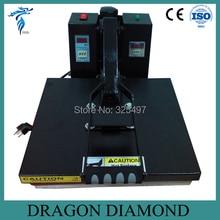 cheap new 2014 High quality manual heat press printing machine
