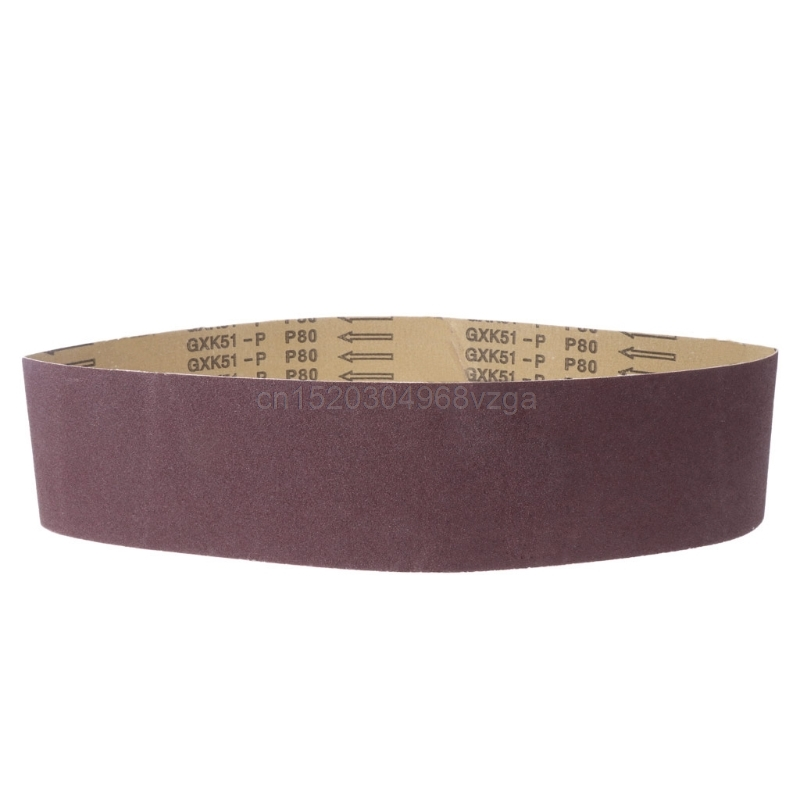 1 m x 100 mm Rollo de papel de lija abrasivo de grano 800