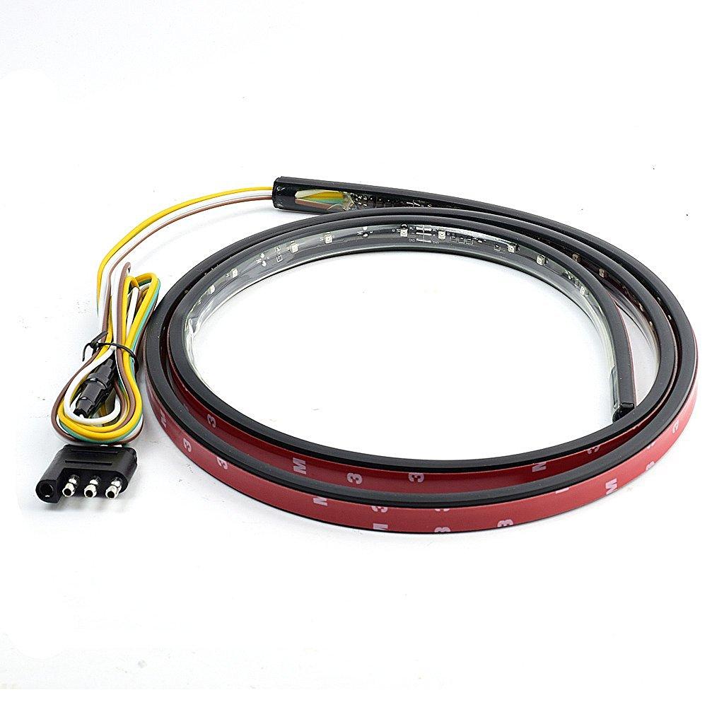 hight resolution of tomar light bar wiring diagram diagrams