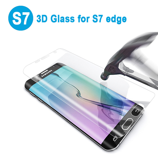 0-2mm-3D-Curved-Tempered-Glass-for-Samsu