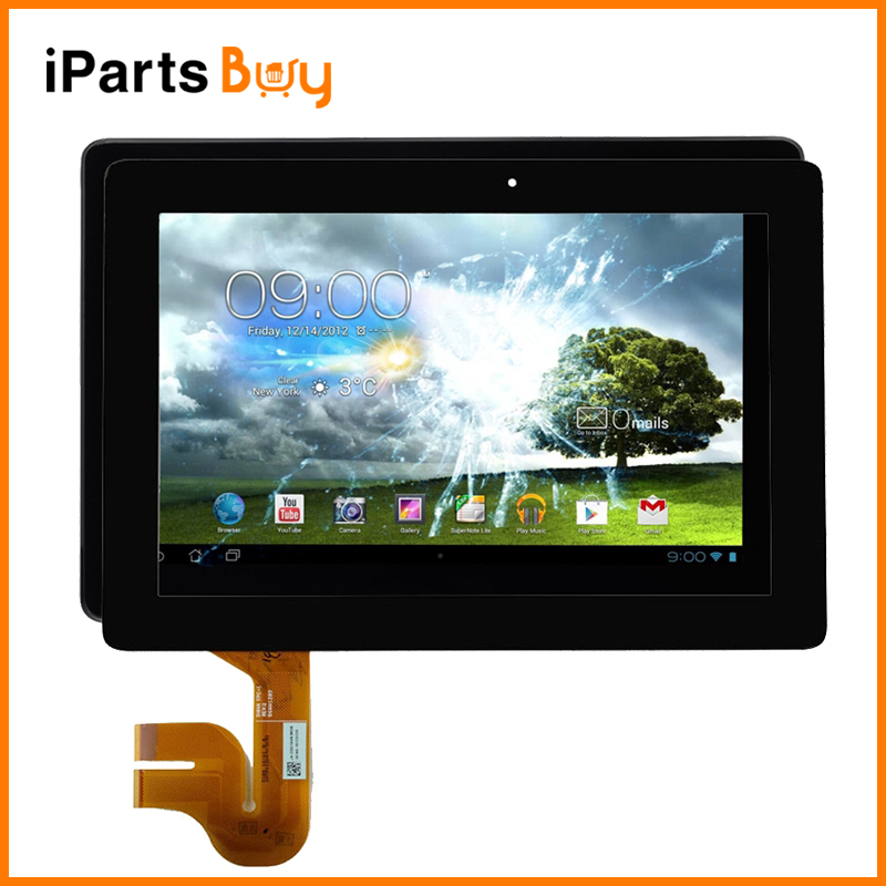 ФОТО Original iPartsBuy Touch Screen Replacement for Asus Transformer Pad Infinity TF700 (5184N Version)