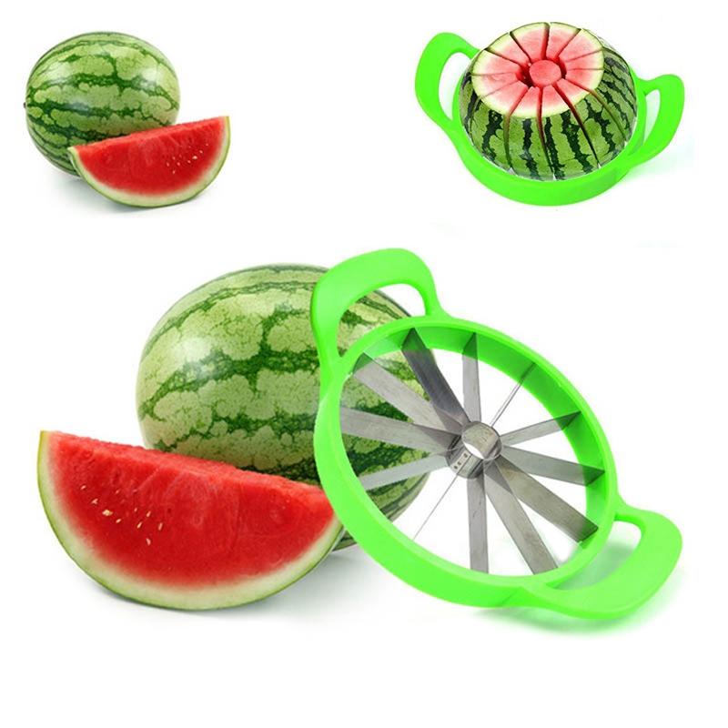2017-Watermelon-cutter-Convenient-Kitchen-cooking-Cutting-Tools-Watermelon-Slicer-Fruit-Cutter-Kitchen-Fruit-Sent-at.jpg_640x640__
