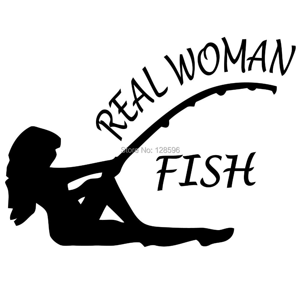Online get cheap bass fish decals for Fishing stickers and decals