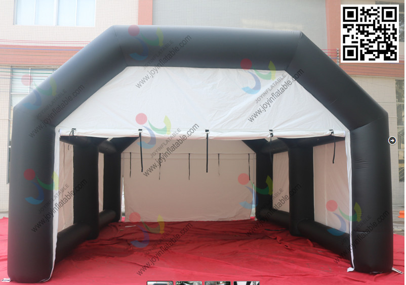 Factory Price Tent Exhibition Tent For Car Shelter Or