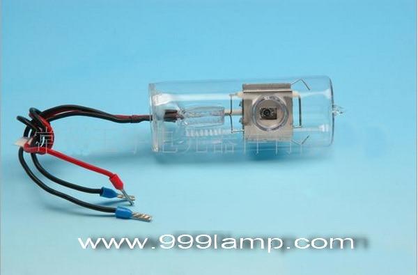 Special Type Dd2.5 Deuterium Lamp Uv Spectrophotometer Replace Imported Lamp A1280 чаша для мультиварки steba dd 1eco