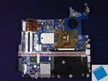 A000038730 Motherboard for Toshiba Salitelite  A300D  P300 DABD3GMB6E0