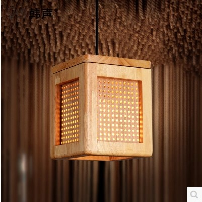 Compare Prices on Indoor Hanging Lamps- Online Shopping/Buy Low ...