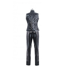 Death Note Mello's Cosplay Costume