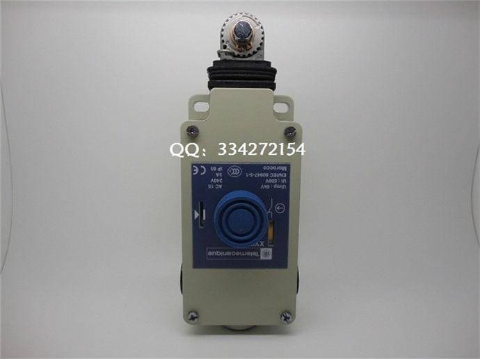 Limit Switch XY2-CH XY2CH13270 XY2-CH13270 limit switch xy2cjs15h29 xy2 cjs15h29