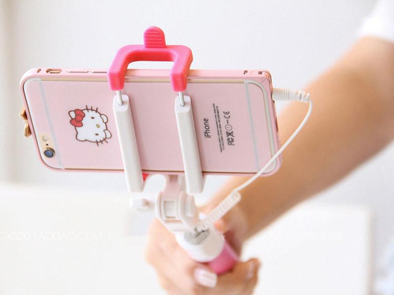 selfie-stick-(7)