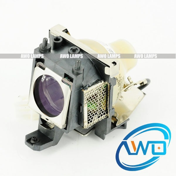 180 days warranty 5J.J1R03.001 Original projector lamp with housing for BENQ CP220/CP225 Projectors free shipping lamtop 180 days warranty projector lamps with housing np06lp for np3200