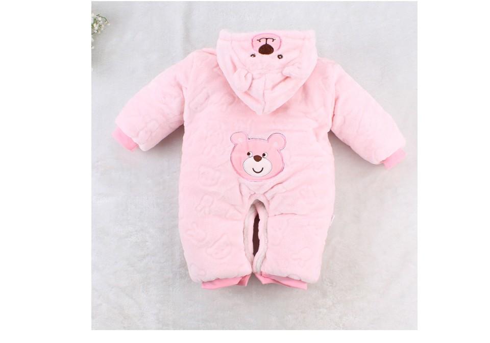 baby-coat_26