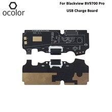 Ocolor Blackview BV9700 Pro USB şarj kurulu meclisi onarım parçaları Blackview BV9700 Pro USB kartı telefonu aksesuarları