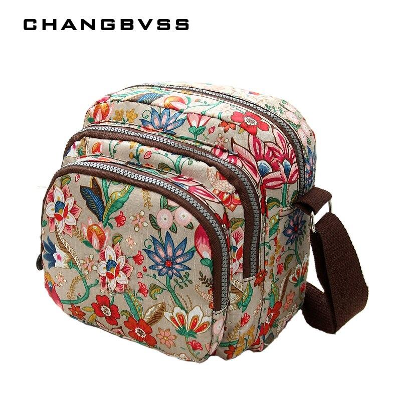 Mini Baby Nappy Women Bag Multi-pocket Mother Bags Portable Small Baby Diaper Bag For Stroller, bolsa maternidade, 24*23*8cm