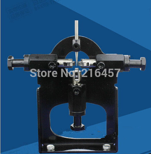 Top Manual Scrap Copper Wire Stripper Scrap Wire Stripping Machine ...