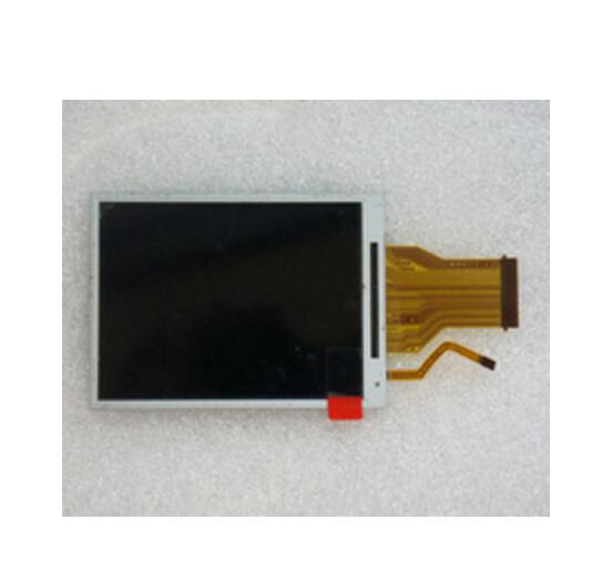 Nowy wyświetlacz LCD ekran dla firmy Nikon Coolpix B700 części naprawa aparatu cyfrowego