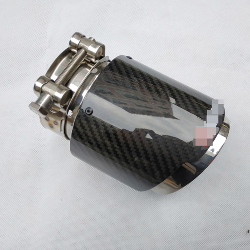 best top 10 muffler tip mazda 6 ideas and get free shipping