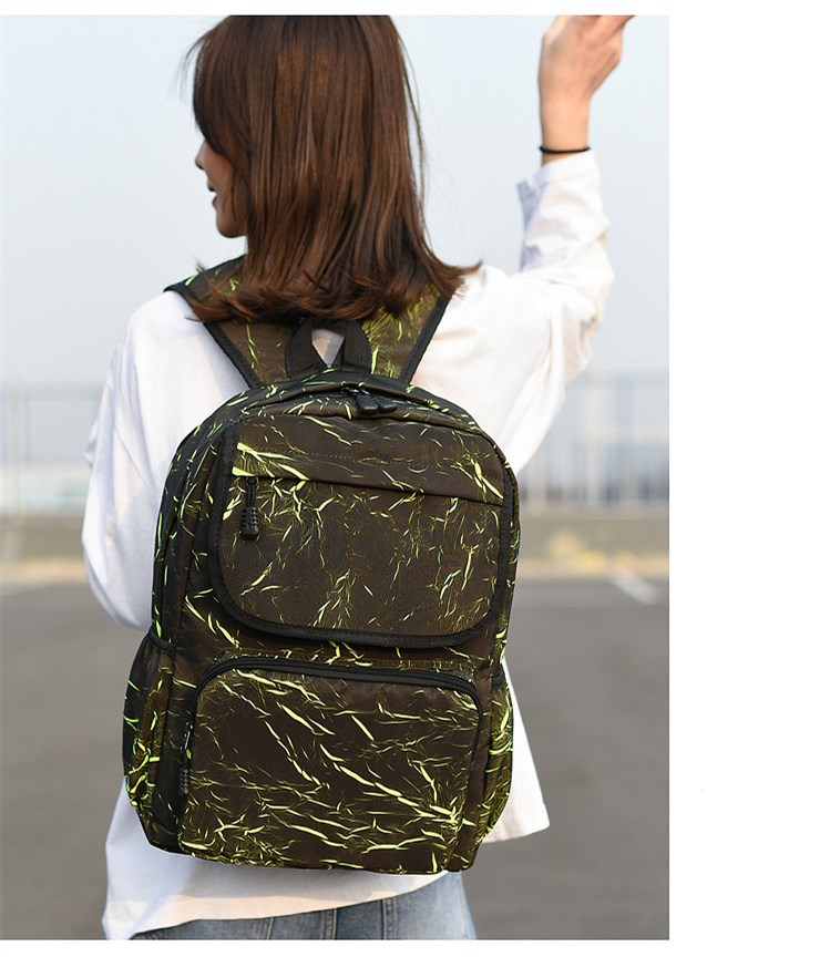 school backpack (8)