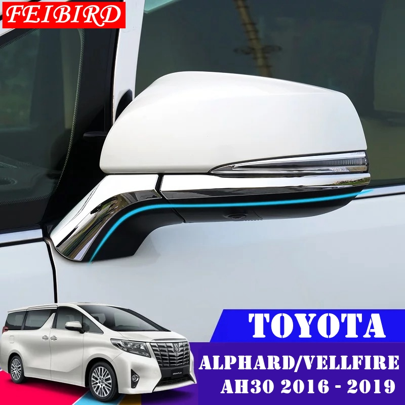 For Toyota Alphard Vellfire 20 2008-14 Air Conditioning Outlet Instrument Panel Auto Replacement Parts Back To Search Resultsautomobiles & Motorcycles
