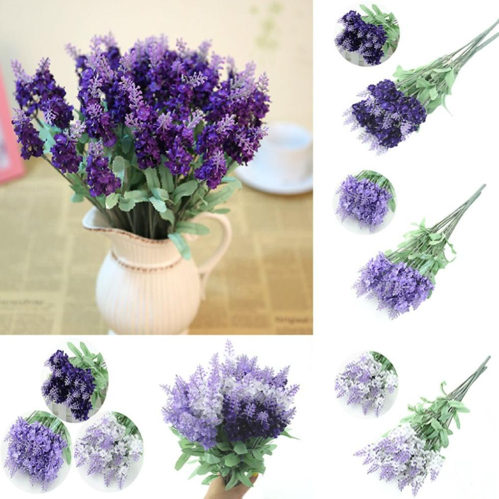 online get cheap lavender wedding decorations aliexpress com